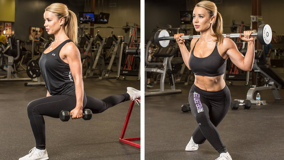 annie-parkers-lower-body-bikini-workout-header-v2-960x540.jpg